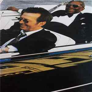 B.B. King & Eric Clapton - Riding With The King Album